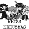 kreuzmas_kitty userpic