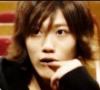 Akanishi_aira