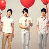 JYJ Balloons