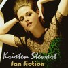 Kristen Stewart Fan Fiction