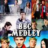 BBC Medley 3