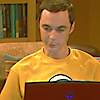sheldon pc