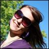 солнечные_очки