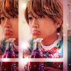 chiby83: pouty Takahiro