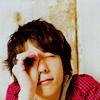 tsuyoshi8joy