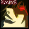 demonicLight