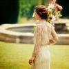 Lorna: Natalie