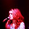 Raddy: Gorgeous!Dianna