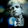 alice in chains, grunge, layne, layne staley