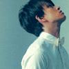 横山裕 | wonder boy |