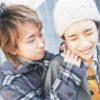 Muffin: Ohmiya - Cute