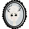 personali_cult userpic