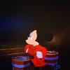 Mickey: Apprentice