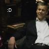 LID: sherlock - lestrade :D
