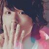 nakakenchii: Inoo-chan ♥
