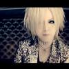 yumes_intetsu userpic