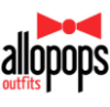 allopops userpic