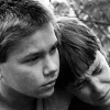 Stand By Me - Chris and Gordy