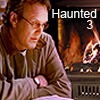 haunted 3 giles
