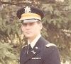 Army 1983
