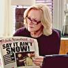 PH 'say it ain't snow' NYP
