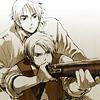 Hetalia - lessons taught and learned