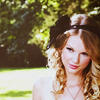 ルアナ です~♥: [Taylor Swift]