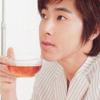 yunho tea