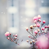 shuu_cream