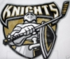 hockeyknight userpic