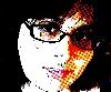 razberryswirl userpic