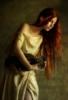 catalina_torres userpic