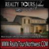 yakima homes for sale, realty tours northwest, yakima real estate