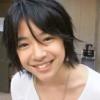 yumorichii userpic