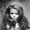 hennda userpic
