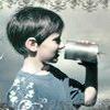 agt_seagull userpic