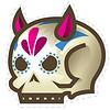 snazzypantz userpic