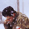 martu89: Band of Brothers: Doc >/////<