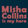 Hero Misha
