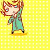 amounaru userpic