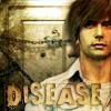Henry [Disease]