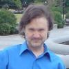 ivolucien userpic