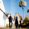 the female ghost of tom joad: supernatural team free will #3