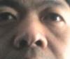 weiguokong userpic