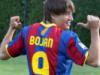 bojan_krique userpic