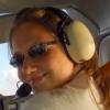 flaceur userpic