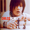 Pura_Child