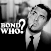 Notorious:Cary Bond