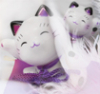 manekinekodesu userpic