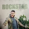Spn_Jensen_rockstar